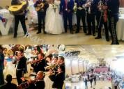 Mariachis urgentes en bodas 46112676 mariachi