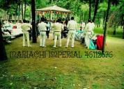 Mariachis de echegaray 5546112676 whats mariachi