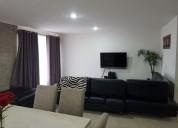 Casa renta venta en k iin celaya 3 dormitorios 147 m2