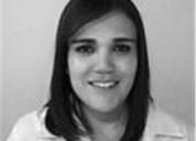 Profesora nativa de espanol con experencia docente en nombre de dios