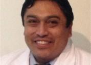 profesor asesor a nivel secundaria preparatoria y licenciatura en toluca