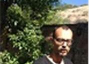 Profesor y maestro de frances por frances nativo en guadalajara