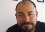 Spanish habla ya habla con quien quieras en pachuca de soto