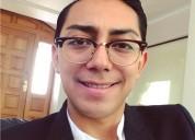 historia de mexico e historia universal para estudiantes de bachillerato en puebla