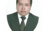 Lic informatica contable y administrativa en ixtlahuaca