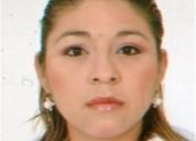 Licenciado en administracion de empresas en campeche