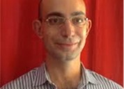 profesor de apoyo biologia matematicas quimica estadistica e ingles en guadalajara