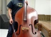 clases teoricas e historia de la musica ejecucion de instrumentos en toluca