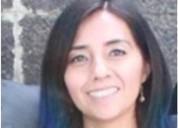 Espanol para extranjeros adultos y ninos comunicacion y gramatica en guadalajara