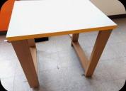 Remato mobiliario para oficina en buen estado