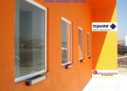 Puertas blindadas/torniquetes/puertas giratorias