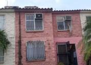 Se renta bonita casa con alberca privada en geo 2 dormitorios 67 m2