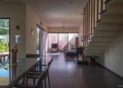 casa en venta en tulum 3 dormitorios