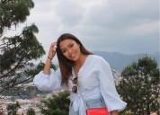 clases particulares para alguna de ingles frances y matematicas en ciudad de méxico