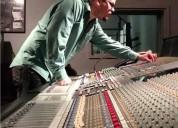 Profesor universitario titular de licenciaturas como negocios de la musica ingenieria en guadalajara