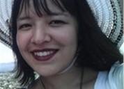 Clases de japones en la ciudad de mexico a alumnos con cualquier o ningun nivel de conocimiento en c