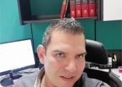 Derecho administrativo derecho informatico y practica forense contrataciones publicas en aguascalien