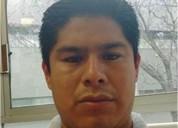 Imparto clases de contabilidad economia finanzas administracion y negocios en ciudad de méxico