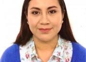 Doy clases particulares de historia de mexico y de historia universal en ciudad de méxico