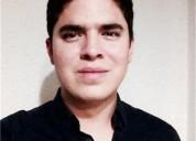 clases presenciales de frances para todos los niveles en ciudad de méxico
