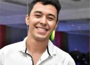 clases de baile a domicilio salsa bachata y cumbia en ciudad de méxico