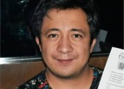 matematicas asesorias regularizacion preparacion para examenes en ciudad de méxico