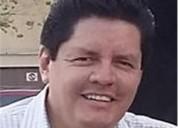 Profesor experto en programacion y desarrollo de sitios web para todos los niveles en pachuca de sot