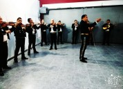 Mariachis en santa lucia 46112676 mariachi