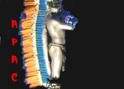 El apache de plata en tu fiesta,boda,evento
