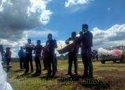 Mariachi serenata en la del valle 46112676 mariach