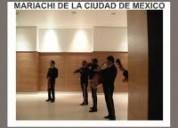 Mariachis valle de santa monica 46112676 urgentes