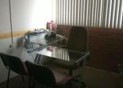 Renta de oficinas físicas en tlalnepantla