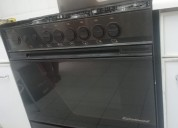 Servitec somos una empresa en reparacion de estufa