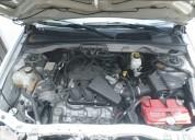 ford escape xlt 2008 motor v6, fact. original