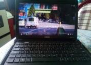 laptop acer 15.6 plg. salida hdmi trabajando vien