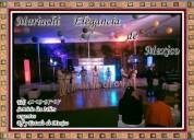 Mariachis económicos en prensa nacional 41199707