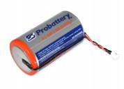 Battery er34615 batería