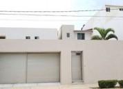 Casa en venta colonia guadalupe victoria coatzacoalcos ver 3 dormitorios 230 m2