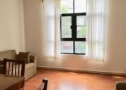 Amueblado 1 rec 1 bano 1 dormitorios 70 m2