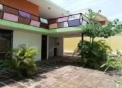 Casa sola en renta en alvaro de mezquita fracc magallanes 4 dormitorios 336 m2