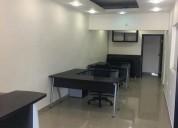 Oficina en renta en calle 36 en ciudad del carmen