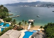 Renta departamento villa alejandra r mensual 1 dormitorios 2500 m2