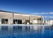 Casa en renta cartagena celaya 3 dormitorios 126 m2