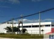 Oficinas con bodega en renta ciudad del carmen campeche 2500 m2