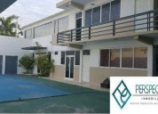 Se renta moderna escuela para mismo giro o para oficinas o salas de c 3000 m2