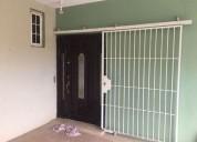 Se vende casa en coatzacoalcos ver 4 dormitorios 267 m2