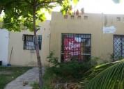Casa en venta homex por plaza el patio 2 dormitorios 60 m2