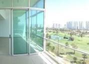 Cad condominio laguna aqua 903 nuevo 117 m vista al mar 2 dormitorios 117 m2