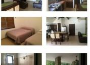 Quinta en allende 3 dormitorios 8711 m2