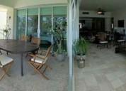 Cad uxmal mayan island 204 depto de playa vista al mar 3 recamaras 3 dormitorios 210 m2